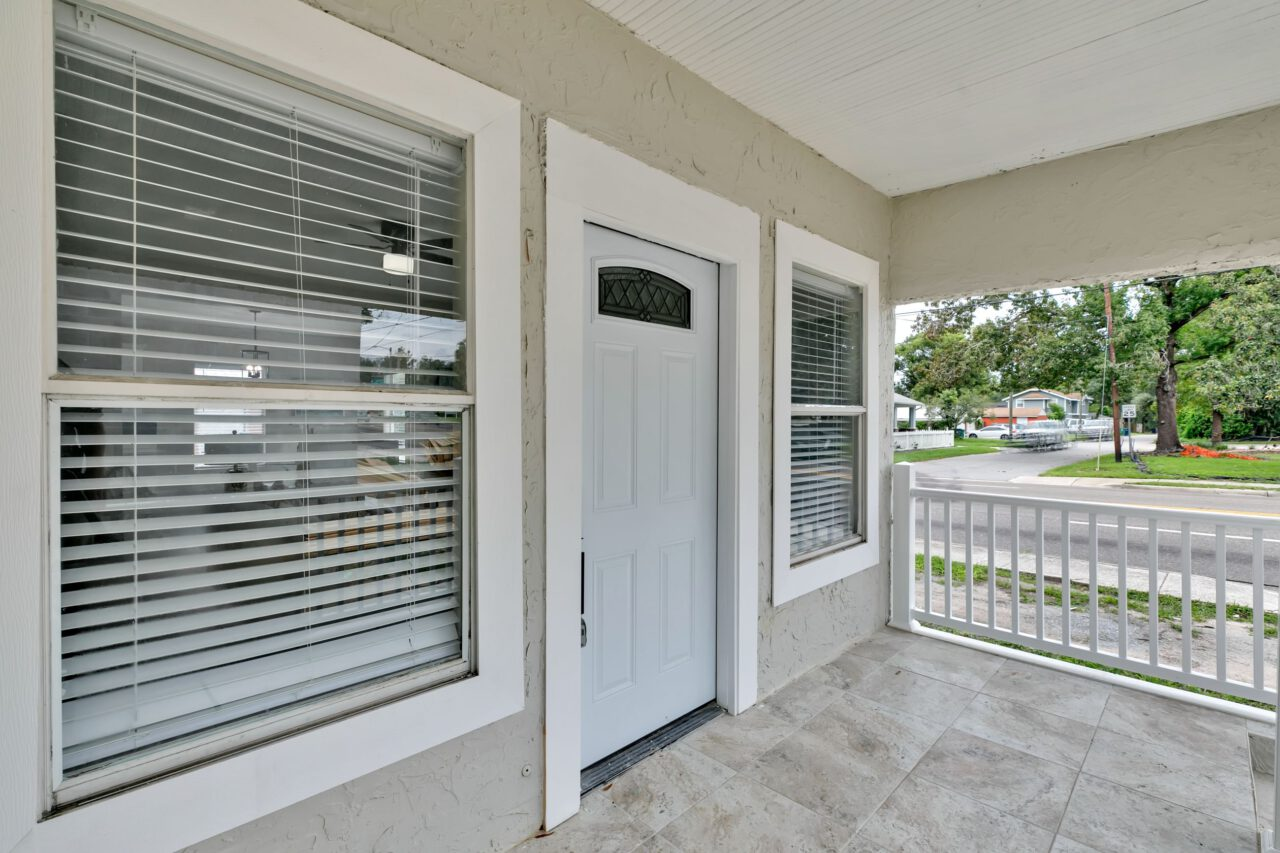 114 W Sligh Ave, Tampa 005