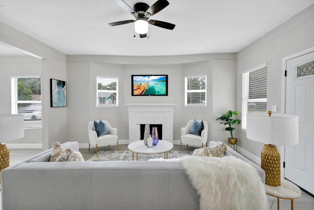 114 W Sligh Ave, Tampa 008
