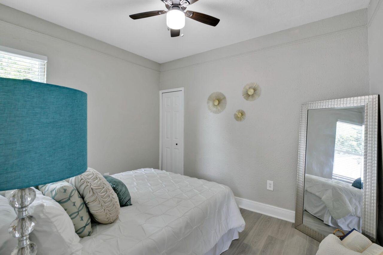 114 W Sligh Ave, Tampa 027