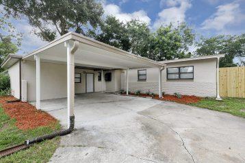 3713 Wade Rd, Orlando 004